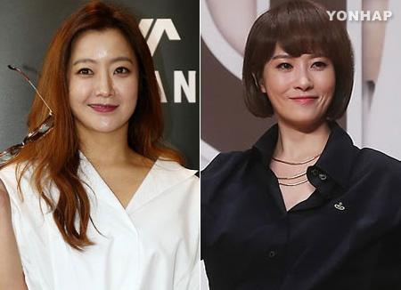 JTBC新金土剧《有品位的她》接档《MAN X MAN》预计6月开播