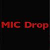 Mic Droop