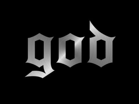god_Unsere Geschichte