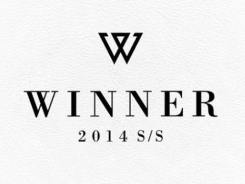 Winner_Empty