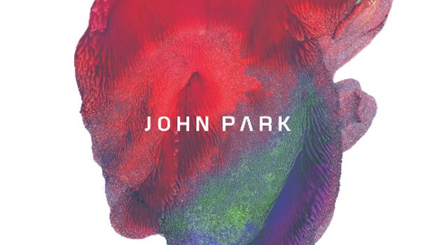 John Park _ Die Gedanken an dich