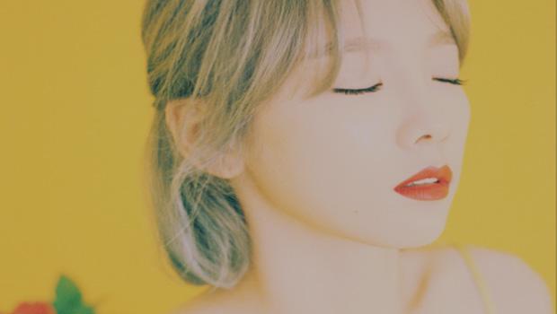 Taeyeon_Fine