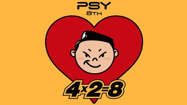 Psy_Love