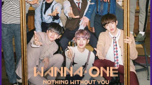 Wanna One _ Beautiful