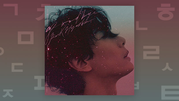 Park Hyo-shin - Goodbye
