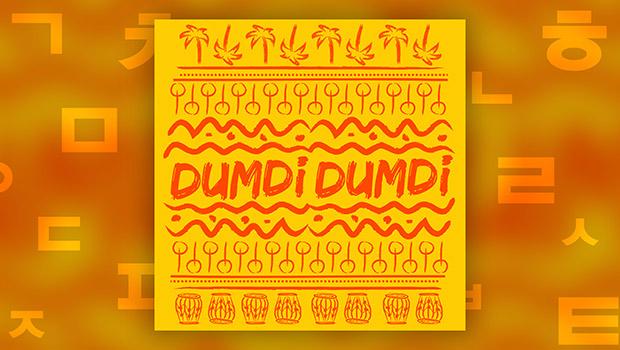 G-Idle _ DumDi DumDi