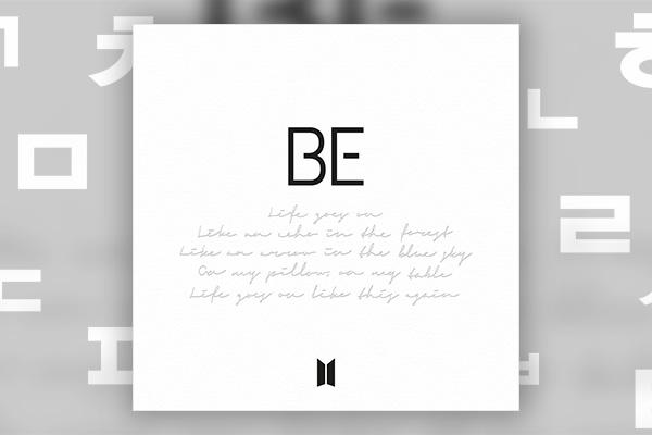 BTS_Stay