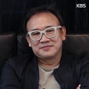 Splendeurs et misères de Kim Seong-soo