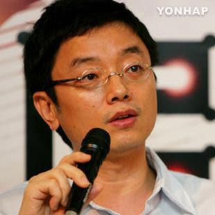 E J-yong : cinéaste au long cours (2)