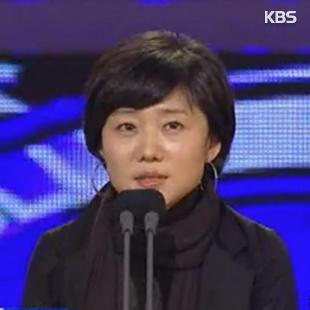 Lee Kyoung-mi : où sont les réalisatrices sud-coréennes ?