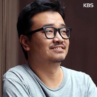 Yeon Sang-ho : du dessin animé au blockbuster