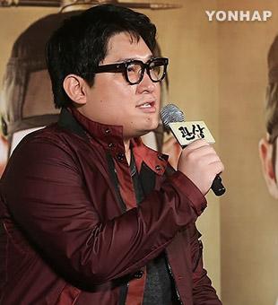 Han Jae-rim : croix et bannière d'un cinéaste