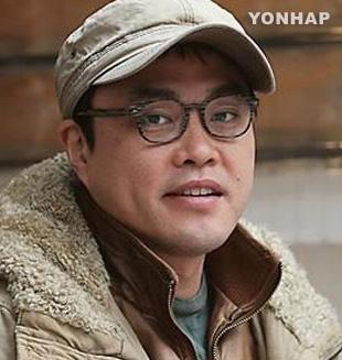 Kim Tae-yun dans la jungle du cinéma