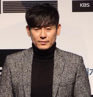 Sol Kyung-gu, à la recherche d'un deuxième souffle