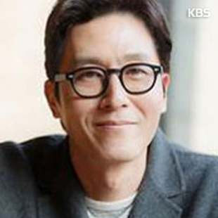 Kim Joo-hyuk : l'étrange mort d'un acteur