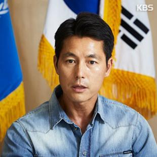 Jung Woo-sung : de la liste noire au rôle d'espion nord-coréen