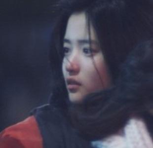 Мун Ён (문영/Moon young, 2016)