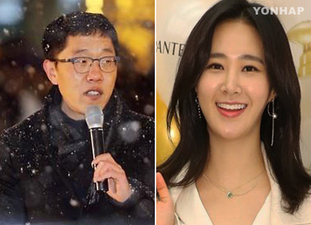 Yuri se une a la 2ª temporada de 'Kim Je Dong's Talk To You'