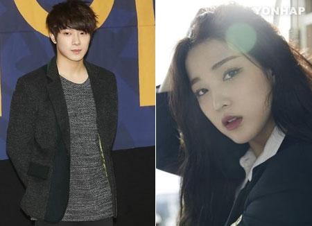 F.T. Island's Choi Min-hwan announces marriage plans