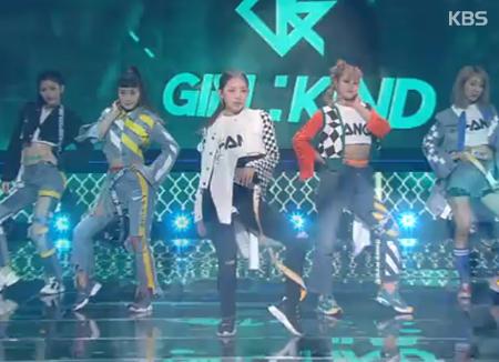 Girlkind veranstaltet erstmals K-Pop-Konzert in Bahrain