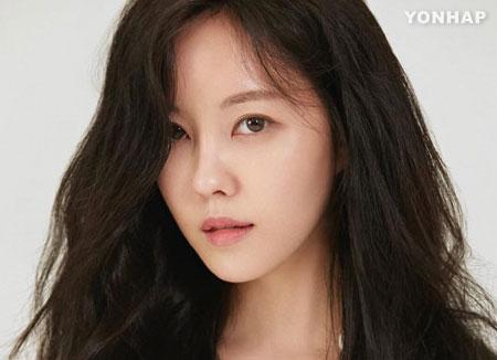 Hyo-min đầu quân cho Sublime Artist, chuẩn bị ra album solo