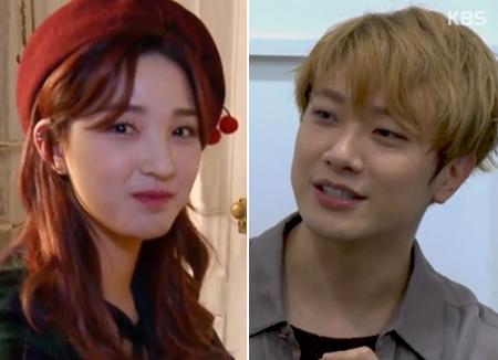 Choi Min-hwan von F.T. Island gibt Hochzeitspläne bekannt