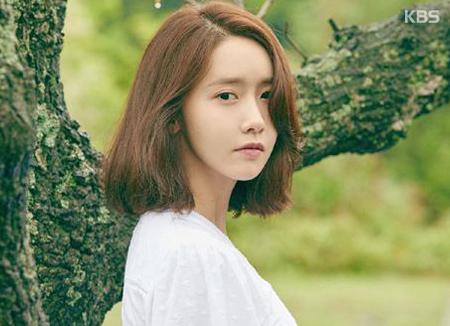 Yoona veröffentlicht neue Kollaborationssingle