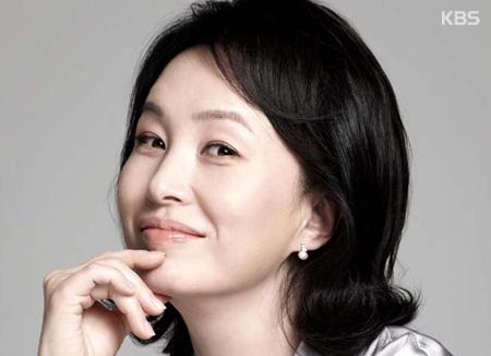 Kim Mi Sook conducirá 'Música familiar' de KBS Classic FM