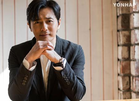 Jang Dong Gun podría participar en un drama con Song Joong Ki
