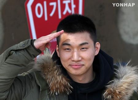 YG confirma la hospitalización de Daesung