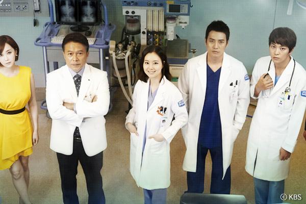 Popular Korean TV series to be remade in Japan