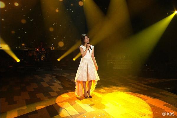 Ok Ju Hyun celebrará el 20 aniversario de su debut con un concierto