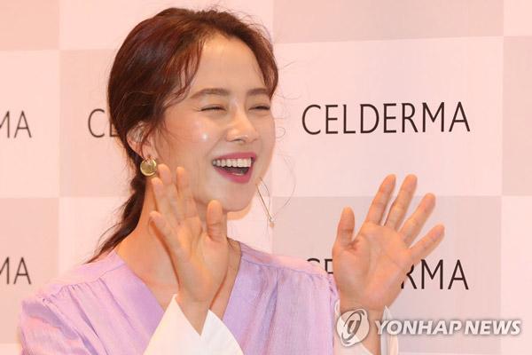 Anggota 'Running Man' mengeluh tentang Song Ji Hyo
