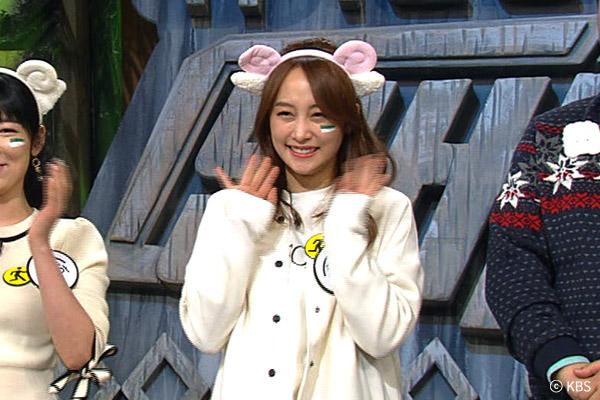 Nicole (cựu thành viên Kara) lên tiếng về kế hoạch trở lại