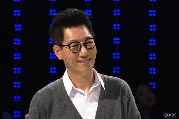 Pamer percakapan chat, Ji Sukjin buktikan kedekatannya dengan Jin 'BTS'