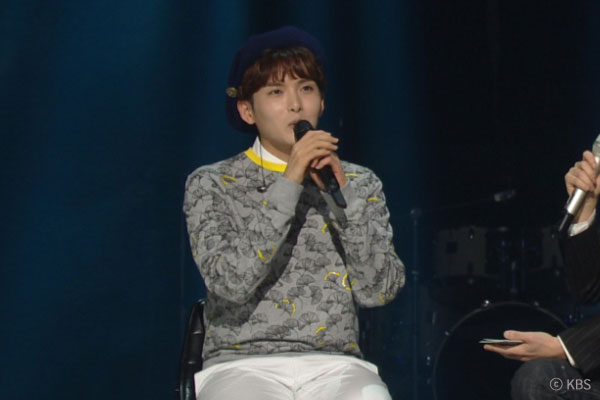 Super Junior's Ryeowook to hold fan meet-and-greet