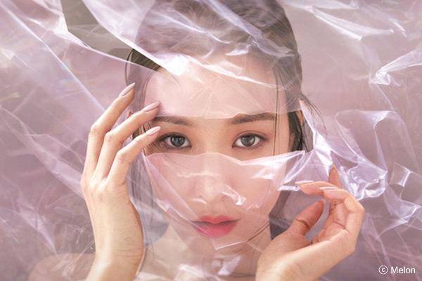 少女時代ティファニー グローバルデビューシングルをリリース