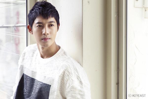 ¿Podrá Kim Hyun Joong regresar a TV?
