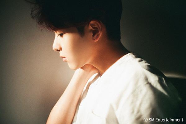 Ryeowook de Super Junior verá a sus fans tras el servicio militar