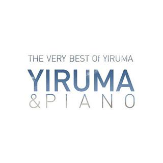 Творчество пианиста и композитора Ирума