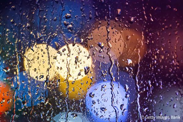 Lieder passend zur Regenzeit