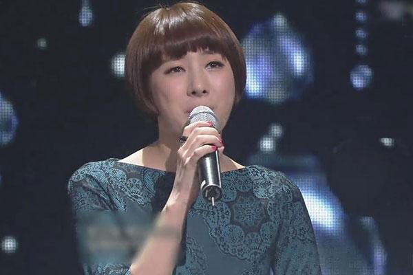 صو إين يونغ تعود بأغنية جديدة