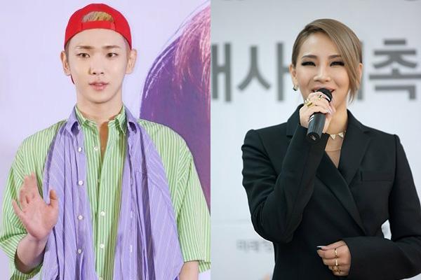 Les chanteurs sud-coréens de plus en plus nombreux à collaborer avec des artistes étrangers