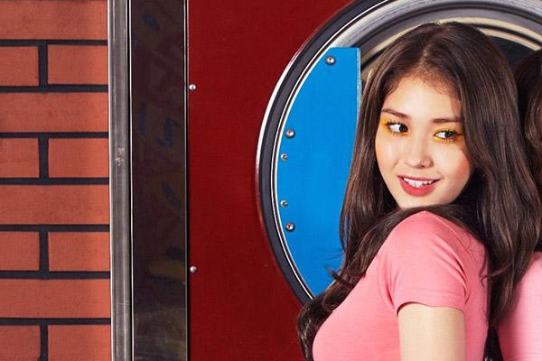 Jeon Somi keluar dari JYP Entertainment