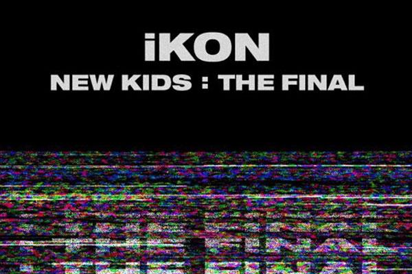 iKON to make comeback in October