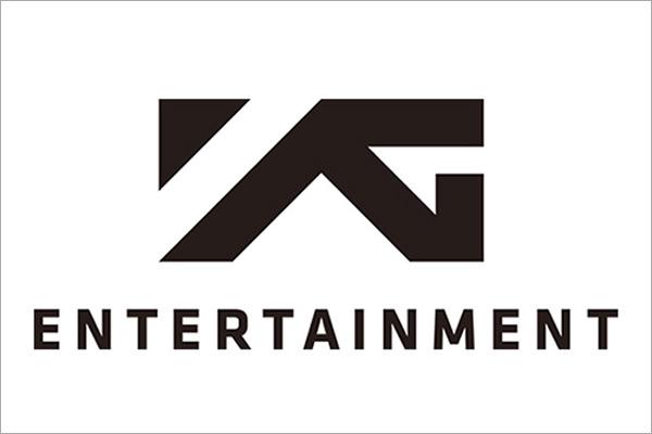 YG lanzará un programa de audición para una ba de chicas