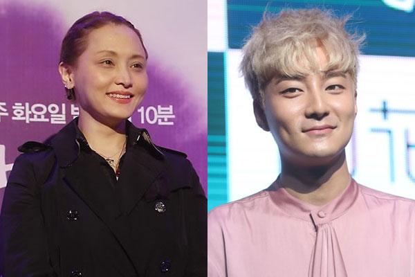 Lee So Ra estrena canción en colaboración con Roy Kim