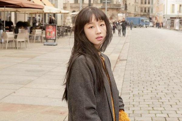 박보람, 주진모·김옥빈과 한솥밥…화이브라더스 전속