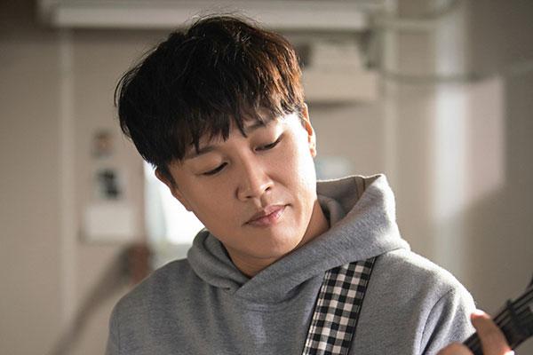 Cha Tae Hyun participa en la banda sonora de 'Caos matrimonial'