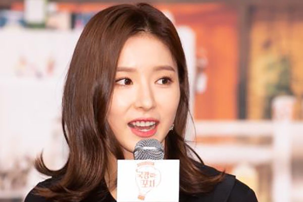 Estrellas surcoreanas crean contenidos en YouTube